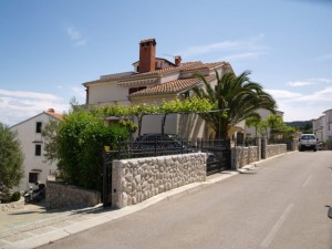 Kuća otok Lošinj, Mali Lošinj 141126
