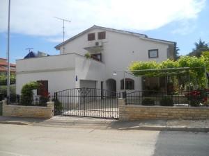 house Porec, Spadici 141281 Istria
