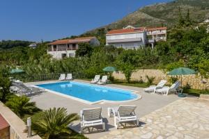 Haus Cavtat 141292 Dalmatien