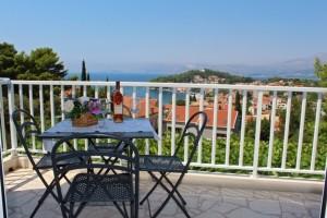 Haus Cavtat 141363 Dalmatien