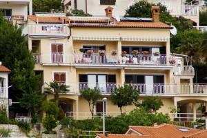 Ferienhaus Rabac 141452 Istrien