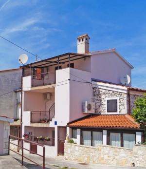 Haus Premantura 141496 Istrien