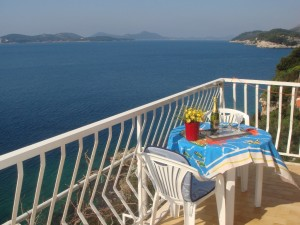 ház Dubrovnik, Zaton 141780 Dalmácia
