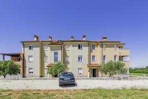 house Savudrija 142365 Istria