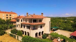Kuća Rovinj 142369 Istra