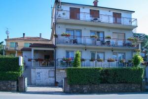 Dům Rovinj 142381 Istrie