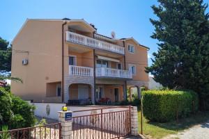 Dům Medulin 142393 Istrie
