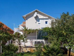 house Sukosan 142671 Dalmatia