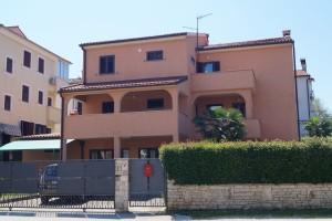 Kuća Rovinj 142686 Istra