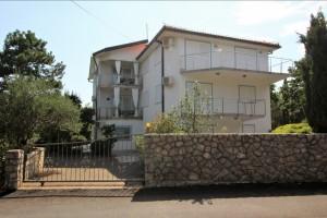 Casa Isola Krk, Silo 142791