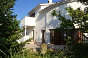 Haus Vinkuran 142824 Istrien