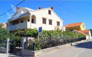 kuća za odmor Zadar, Borik 142903 Dalmacija