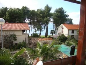 Haus Insel Cres, Ort Cres 143015