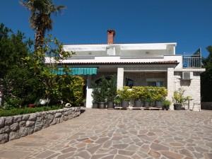 house Krk island, Omisalj 143179