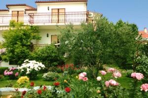 Kuća Kaštela, Kaštel Luksic 143203 Dalmacija