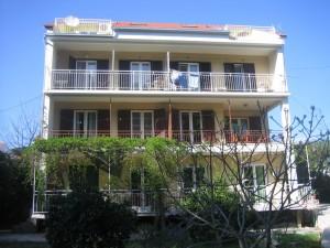ház Hvar-sziget, Stari Grad 143328