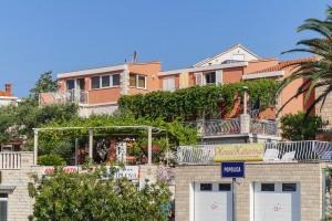 Ferienhaus Dubrovnik, Mlini 143331 Dalmatien