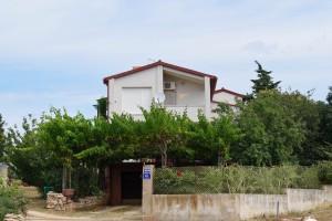 Dom Liznjan 143432 Istria