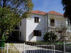 Haus Zadar 143478 Dalmatien