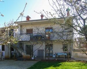 house Fazana, Valbandon 143506 Istria