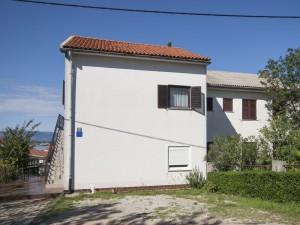 ház Krk-sziget, Malinska, Sveti Vid 143679