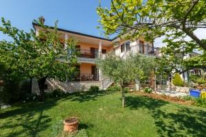 Dům Rovinj 143683 Istrie