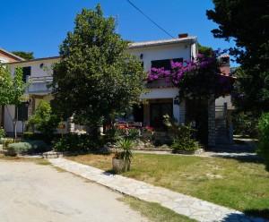house Rab Island, Banjol 143747
