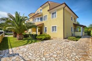 Haus Premantura 143842 Istrien