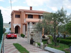 Kuća Sukošan 143903 Dalmacija