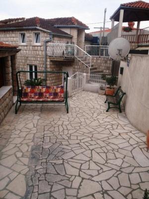 ház Dubrovnik, Slano 144033 Dalmácia