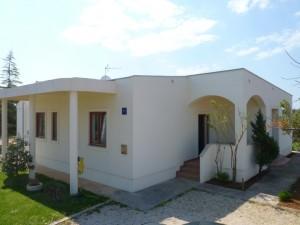 ház Zaton (Zadar) 144040 Dalmácia