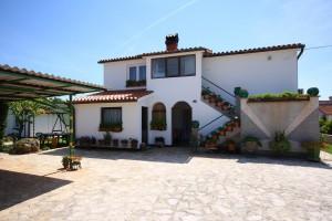 Dom Liznjan, Sisan 144052 Istria
