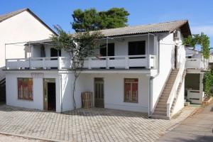 Casa isola Vir, Vir 144178