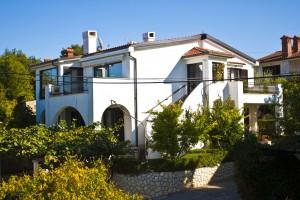 Hiša Otok Krk, Njivice 144239