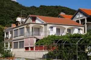 Casa Isola di Rab, Sup Draga 144244