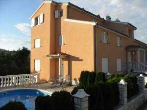 Haus Vinkuran 144273 Istrien