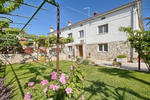 Haus Premantura 144332 Istrien