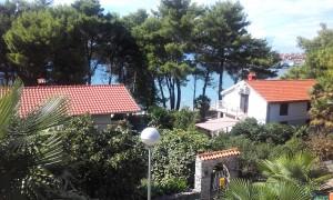 Haus Insel Cres, Ort Cres 144334