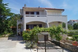 Haus Insel Krk, Punat 144397