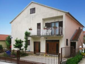 Casa Biograd 144450 Dalmazia