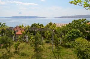 Dom Senj, Mundaricevac 146893 Kvarnerský záliv
