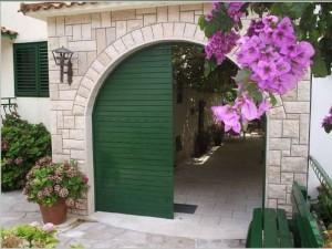 ház Drvenik (Makarska) 146926 Dalmácia