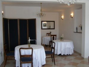 Ferienhaus Trogir, Seget Vranjica 147077 Dalmatien