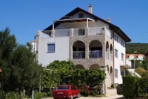 Dom Sveti Petar 147116 Dalmacja
