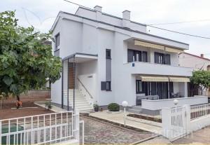 Haus Zadar, Diklo 147203 Dalmatien