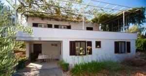 Haus Cavtat 147334 Dalmatien