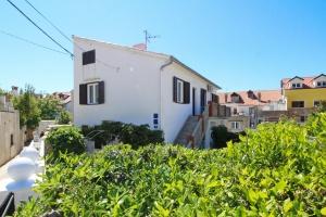 Haus Insel Krk, Baska 147404