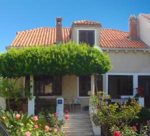 Haus Cavtat 147471 Dalmatien