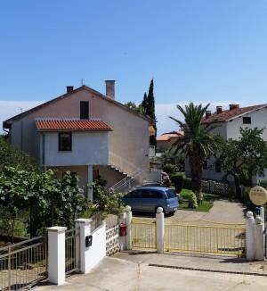 Casa Medulin 147481 Istria