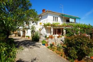 ház Krk-sziget, Krk helység, Pinezici 147487